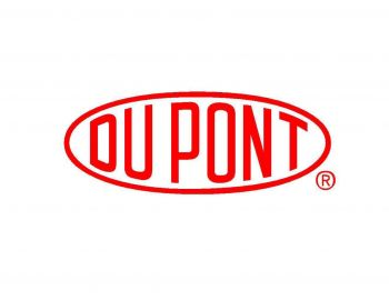 VPĐD DUPONT FAR EAST INC